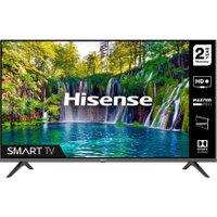 """Hisense 32A5600FTUK 32"""" Smart 720p HD Ready TV AO SALE"""