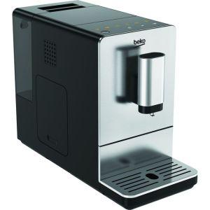 Beko CEG5301X Bean to Cup Coffee Machine - Stainless Steel  AO SALE