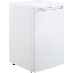 Candy CHTZ552WK Under Counter Freezer - White - A+ Rated  AO SALE