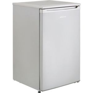 Electra EFUZ48S Under Counter Freezer - Silver - A+ Rated  AO SALE