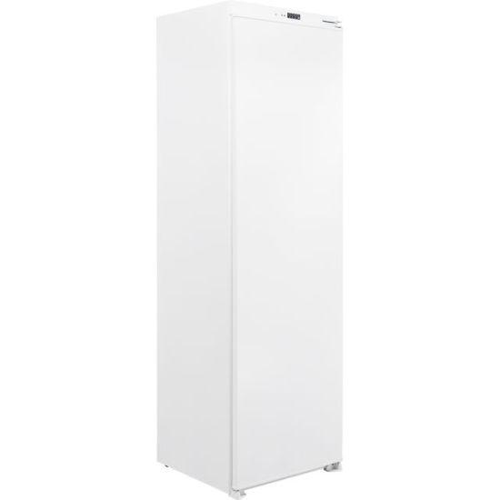 electra fridge elf300i