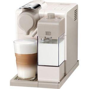 Nespresso by De'Longhi Lattissima Touch EN560.S - Silver  AO SALE