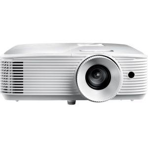 Optoma HD29He Projector 1080p Full HD - White  AO SALE