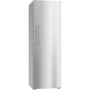 Miele K28202Dedt/CS Fridge - Clean Steel - A++ Rated  AO SALE