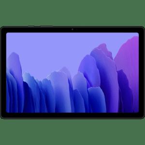 """Samsung Galaxy Tab A7 10.36"""" 32GB Wifi & Cellular Tablet - Grey  AO SALE"""