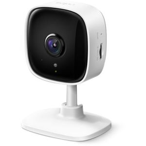 TP-Link Tapo C100 Full HD 1080p - White  AO SALE