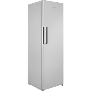 Whirlpool SW8AM2CXARLUK.1 Fridge - Stainless Steel Effect - A++ Rated  AO SALE