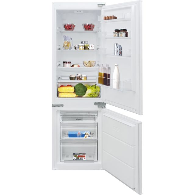 Best Fridge Freezer Guide 2021