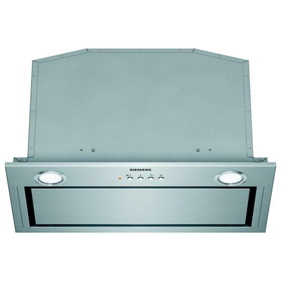 Siemens LB57574GB IQ-500 52cm Canopy Hood - STAINLESS STEEL