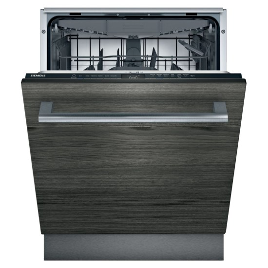 Siemens SN73HX42VG IQ-300 60cm Fully Integrated Dishwasher