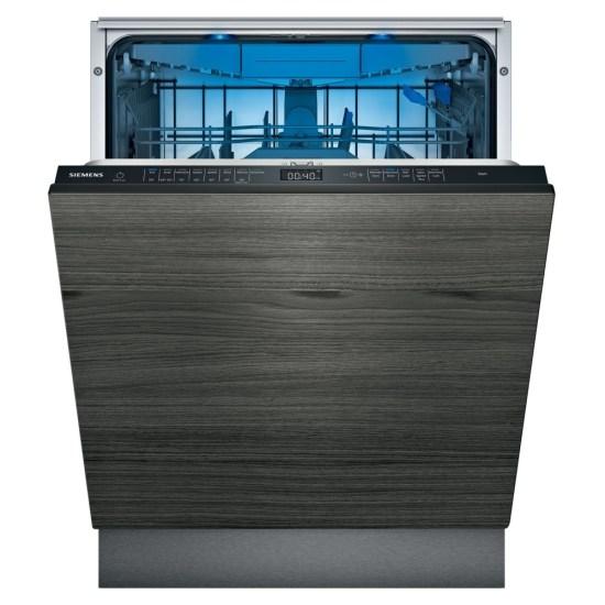 Siemens SN85EX69CG IQ-500 60cm Fully Integrated Dishwasher