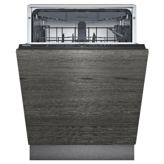 Siemens SX93HX60CG IQ-300 60cm Fully Integrated Dishwasher
