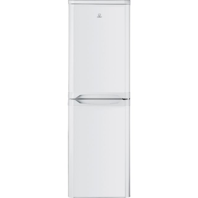 Best Fridge Freezers Under £300 in 2021