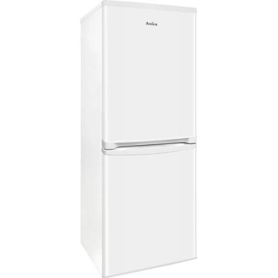 "Amica FK1964 50/50 Fridge Freezer AO.com <h4 style=""text-align: center;"">Amica FK1964 Free Standing Fridge Freezer in White. Amazing Deals at Appliance-Deals.com <a href=""https://www.awin1.com/pclick.php?p=27628453589&a=792795&m=19526""><img class="" wp-image-9780000159235 aligncenter"" src=""https://appliance-deals.com/wp-content/uploads/2021/02/ao-new.jpg"" alt=""Amica FK1964"" width=""148"" height=""148"" /></a></h4>"