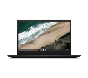 best laptops to buy in 2021