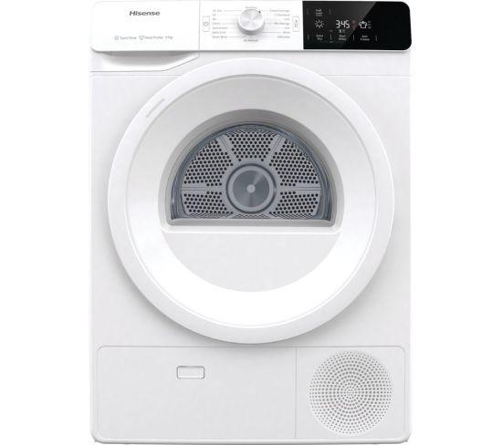 "HISENSE Essential DHGE901 9 kg Heat Pump Tumble Dryer Currys PC World <h3 style=""text-align: center;"">HISENSE Essential DHGE901 9 kg Heat Pump Tumble Dryer. Amazing Deals at <a href=""http://Appliance-Deals.com"">Appliance-Deals.com</a> <a href=""https://www.awin1.com/pclick.php?p=28003259367&a=792795&m=1599""><img class=""aligncenter wp-image-9780000214230 size-full"" src=""https://appliance-deals.com/wp-content/uploads/2021/03/curryspcworld_500x500_thumb.png"" alt=""HISENSE Essential DHGE901 9 kg Heat Pump Tumble Dryer. Amazing Deals at Appliance-Deals.com"" width=""200"" height=""200"" /></a></h3>"
