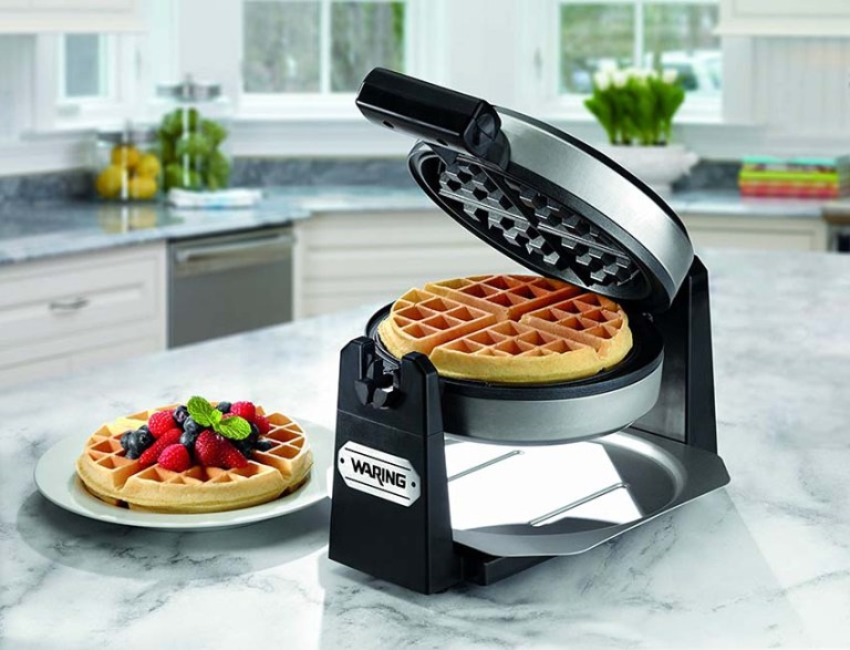 Best waffle makers to buy 2021