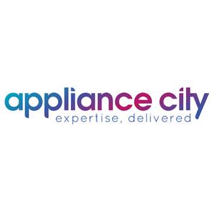 appliance city deals