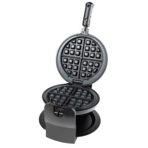 best waffle makers to buy in 2021