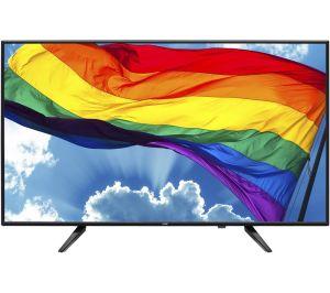 """40"""" LOGIK L40FE20  Full HD LED TV"""