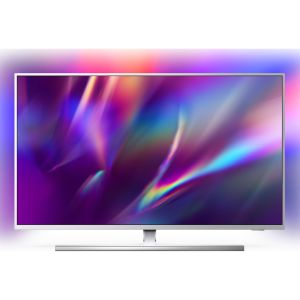 """70"""" PHILIPS 70PUS8555  Smart 4K Ultra HD HDR LED TV with Google Assistant"""