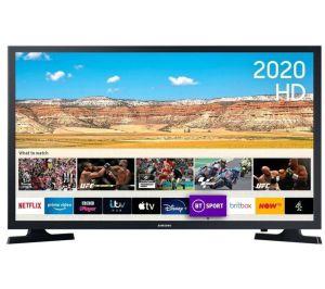 "32"" SAMSUNG UE32T4300AKXXU  Smart HD Ready HDR LED TV"