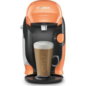 TASSIMO by Bosch Style TAS1106GB Coffee Machine - Peach