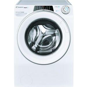 CANDY Rapido RO14104DWMCE WiFi-enabled 10 kg 1400 Spin Washing Machine - White, White