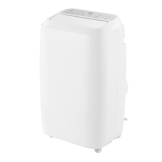 """KoolBreeze Climateasy 16000 BTU 16R2 Portable Air Conditioning Unit - P16HCR2 (Returned Unit) - (Used) Grade A KoolBreeze Portable Air Conditioners KoolBreeze Climateasy 16000 BTU 16R2 Portable Air Conditioning Unit - P16HCR2 (Returned Unit) - (Used) Grade A Shop The Very Best Air Con Deals Online at <a href=""""http://Appliance-Deals.com"""">Appliance-Deals.com</a>"""