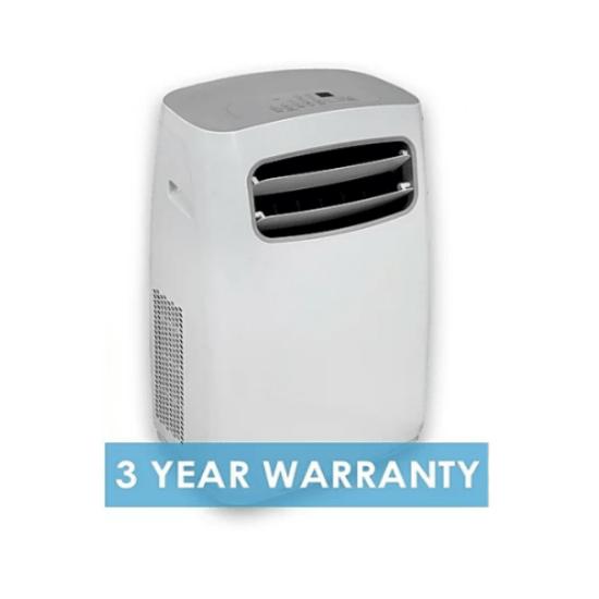 "Midea 9000 BTU Portable Air Conditioning Unit - MPPFA-09CRN7 (Return Unit) - (Used) Grade A Midea Portable Air Conditioners Midea 9000 BTU Portable Air Conditioning Unit - MPPFA-09CRN7 (Return Unit) - (Used) Grade A Shop The Very Best Air Con Deals Online at <a href=""http://Appliance-Deals.com"">Appliance-Deals.com</a>"