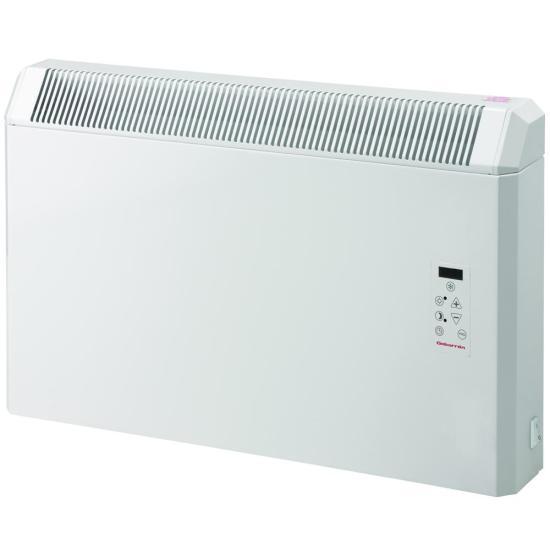 "Elnur 750W (0.75kW) LOT20 Compliant White Panel Heater with Thermostat & Timer - PH075PLUS Elnur Heating Elnur 750W (0.75kW) LOT20 Compliant White Panel Heater with Thermostat & Timer - PH075PLUS Shop The Very Best Air Con Deals Online at <a href=""http://Appliance-Deals.com"">Appliance-Deals.com</a>"
