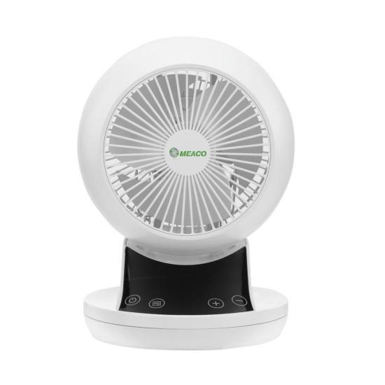 "MeacoFan 360 Personal Air Circulator Fan - MF360 (Return Unit) - (Used) Grade A Meaco Fans MeacoFan 360 Personal Air Circulator Fan - MF360 (Return Unit) - (Used) Grade A Shop The Very Best Air Con Deals Online at <a href=""http://Appliance-Deals.com"">Appliance-Deals.com</a>"
