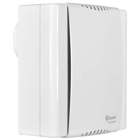 """Xpelair Premier CF40DC Centrifugal Condensation Control Fan - 93269AW Xpelair Extractor Fans Xpelair Premier CF40DC Centrifugal Condensation Control Fan - 93269AW Shop The Very Best Air Con Deals Online at <a href=""""http://Appliance-Deals.com"""">Appliance-Deals.com</a>"""