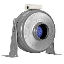 "Xpelair XID100 Centrifugal Metal Inline Fan 4""/100mm - 90101AA Xpelair Extractor Fans Xpelair XID100 Centrifugal Metal Inline Fan 4""/100mm - 90101AA Shop The Very Best Air Con Deals Online at <a href=""http://Appliance-Deals.com"">Appliance-Deals.com</a>"