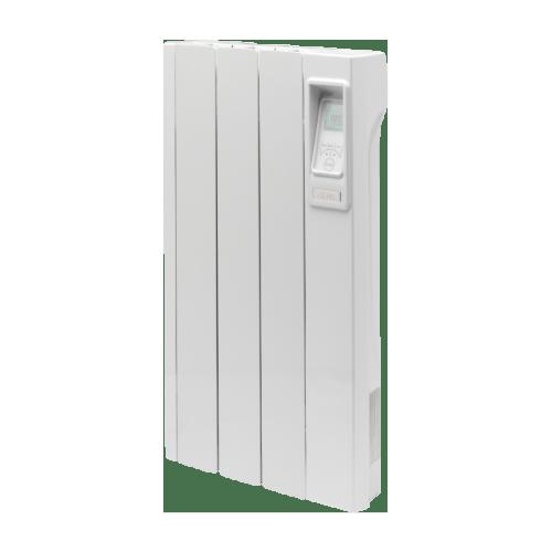 "Creda 0.33KW (330W) LOT 20 White Aluminium Radiator - CAR033 Creda Heating Creda 0.33KW (330W) LOT 20 White Aluminium Radiator - CAR033 Shop The Very Best Air Con Deals Online at <a href=""http://Appliance-Deals.com"">Appliance-Deals.com</a>"