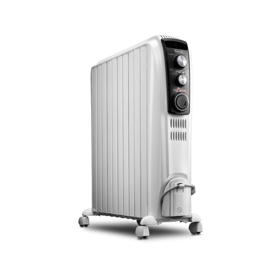 "Delonghi Dragon4 2.5kW Oil Filled Radiator (Return Unit) - (Used) Grade B Delonghi Heating Delonghi Dragon4 2.5kW Oil Filled Radiator (Return Unit) - (Used) Grade B Shop The Very Best Air Con Deals Online at <a href=""http://Appliance-Deals.com"">Appliance-Deals.com</a>"