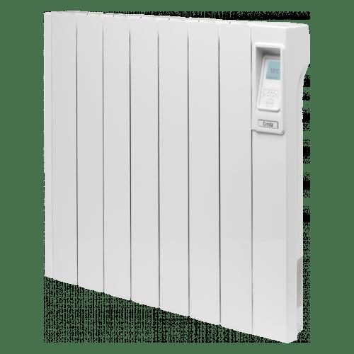 "Creda 1KW (1000W) LOT 20 White Aluminium Radiator - CAR100 Creda Heating Creda 1KW (1000W) LOT 20 White Aluminium Radiator - CAR100 Shop The Very Best Air Con Deals Online at <a href=""http://Appliance-Deals.com"">Appliance-Deals.com</a>"