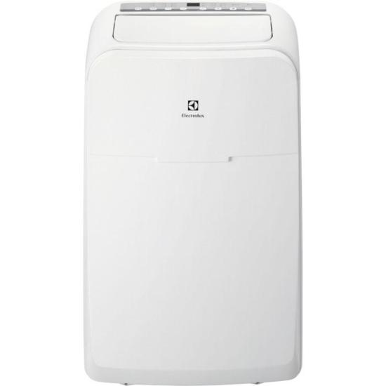 """Electrolux EXP09HN1WI Portable Air Conditioning Unit White Electrolux Portable Air Conditioners Electrolux EXP09HN1WI Portable Air Conditioning Unit White Shop The Very Best Air Con Deals Online at <a href=""""http://Appliance-Deals.com"""">Appliance-Deals.com</a>"""