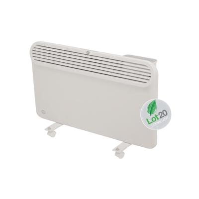 """Prem-I-Air 1.5kw Electronic Panel Heater with Programmer - EH1554 - (Used) Grade A PREM-I-AIR Heating Prem-I-Air 1.5kw Electronic Panel Heater with Programmer - EH1554 - (Used) Grade A Shop The Very Best Air Con Deals Online at <a href=""""http://Appliance-Deals.com"""">Appliance-Deals.com</a>"""