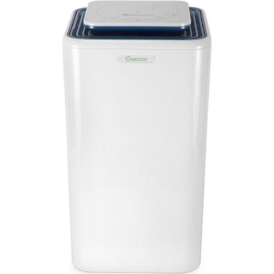 "Meaco 12L AH Compressor Dehumidifier - FREE 3 Year Warranty Meaco Dehumidifiers Meaco 12L AH Compressor Dehumidifier - FREE 3 Year Warranty Shop The Very Best Air Con Deals Online at <a href=""http://Appliance-Deals.com"">Appliance-Deals.com</a>"