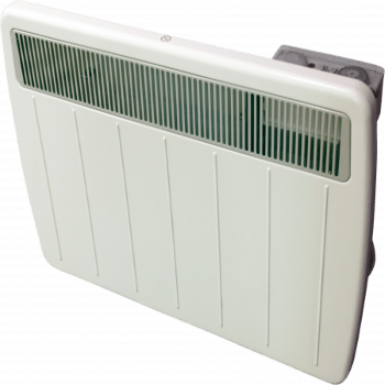 """Dimplex 0.5kW Ultra Slim Panel Convector Heater with 24 Hour Timer - PLX500TI - PLX500TI Dimplex Heating Dimplex 0.5kW Ultra Slim Panel Convector Heater with 24 Hour Timer - PLX500TI - PLX500TI Shop The Very Best Air Con Deals Online at <a href=""""http://Appliance-Deals.com"""">Appliance-Deals.com</a>"""