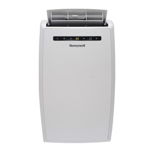 "Honeywell MN 12,000BTU Portable Air Conditioner - MN12CES Honeywell Portable Air Conditioners Honeywell MN 12,000BTU Portable Air Conditioner - MN12CES Shop The Very Best Air Con Deals Online at <a href=""http://Appliance-Deals.com"">Appliance-Deals.com</a>"