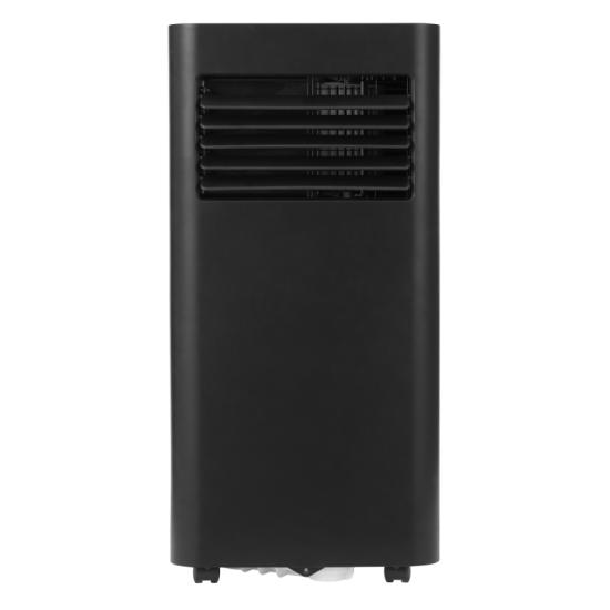 "Devola 9000 BTU Portable Air Conditioning Unit - DVAC09CB Devola Portable Air Conditioners Devola 9000 BTU Portable Air Conditioning Unit - DVAC09CB Shop The Very Best Air Con Deals Online at <a href=""http://Appliance-Deals.com"">Appliance-Deals.com</a>"
