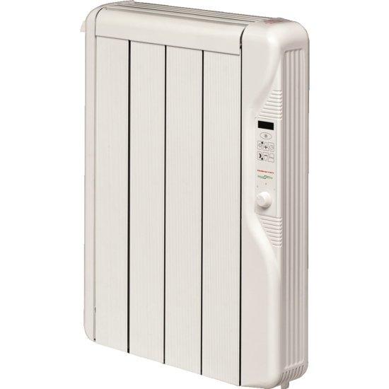 "Elnur 500W (0.5kW) Oil Free Electric Radiators with Digital Control & Timer - RX4E PLUS Elnur Heating Elnur 500W (0.5kW) Oil Free Electric Radiators with Digital Control & Timer - RX4E PLUS Shop The Very Best Air Con Deals Online at <a href=""http://Appliance-Deals.com"">Appliance-Deals.com</a>"