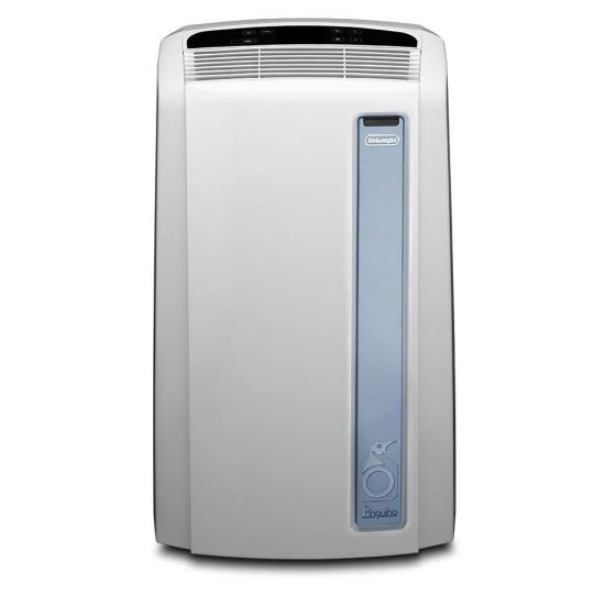 """De'Longhi Pinguino PAC AN98 ECO Real Feel Portable Air Conditioning Unit - 0151401006 (Return Unit) - (Used) Grade A Delonghi Portable Air Conditioners De'Longhi Pinguino PAC AN98 ECO Real Feel Portable Air Conditioning Unit - 0151401006 (Return Unit) - (Used) Grade A Shop The Very Best Air Con Deals Online at <a href=""""http://Appliance-Deals.com"""">Appliance-Deals.com</a>"""