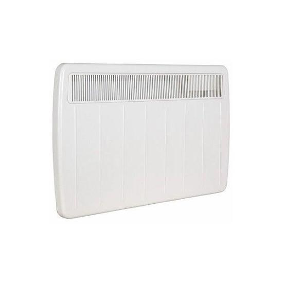 """Dimplex 3kW Panel Convector Heaters With 7 Day Timer - PLX3000TX - PLX3000TX Dimplex Heating Dimplex 3kW Panel Convector Heaters With 7 Day Timer - PLX3000TX - PLX3000TX Shop The Very Best Air Con Deals Online at <a href=""""http://Appliance-Deals.com"""">Appliance-Deals.com</a>"""
