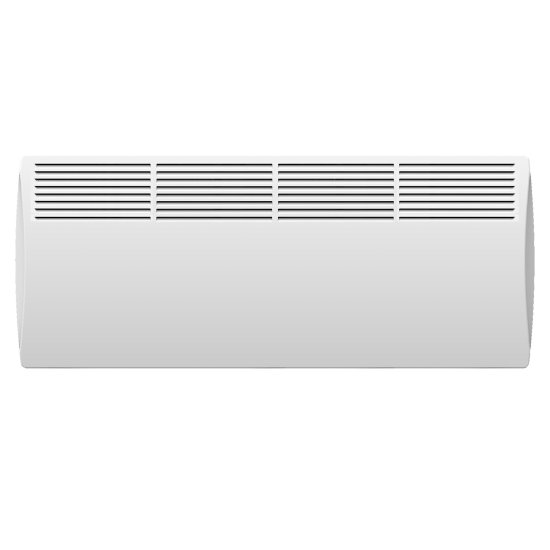 """Devola Classic 2kw Panel Heater With 24hr Timer - DVC2000W - (Used) Grade A Devola Heating Devola Classic 2kw Panel Heater With 24hr Timer - DVC2000W - (Used) Grade A Shop The Very Best Air Con Deals Online at <a href=""""http://Appliance-Deals.com"""">Appliance-Deals.com</a>"""