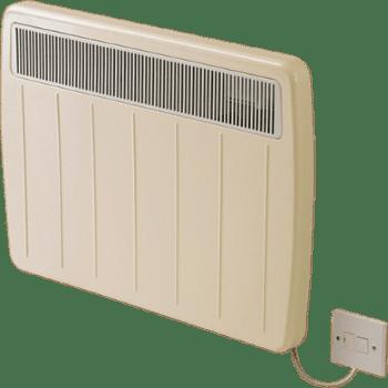 "Dimplex 0.75kW Ultra Slim Panel Convector Heater - PLX750NC Dimplex Heating Dimplex 0.75kW Ultra Slim Panel Convector Heater - PLX750NC Shop The Very Best Air Con Deals Online at <a href=""http://Appliance-Deals.com"">Appliance-Deals.com</a>"