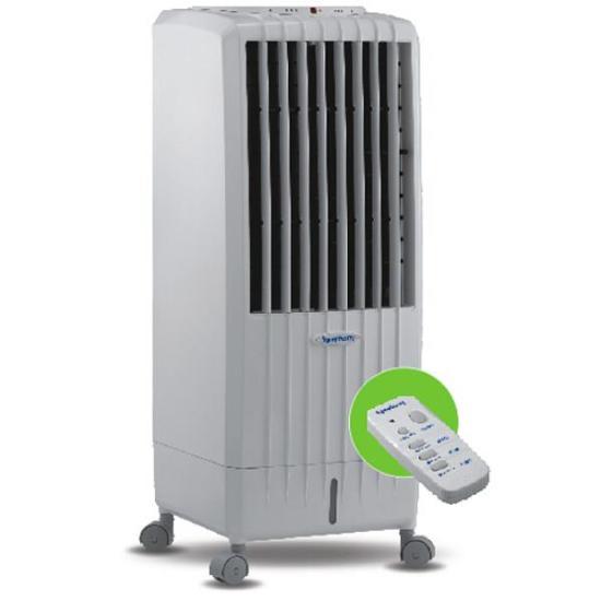 "Symphony DiET8i Evaporative Air Cooler Symphony Air Coolers Symphony DiET8i Evaporative Air Cooler Shop The Very Best Air Con Deals Online at <a href=""http://Appliance-Deals.com"">Appliance-Deals.com</a>"