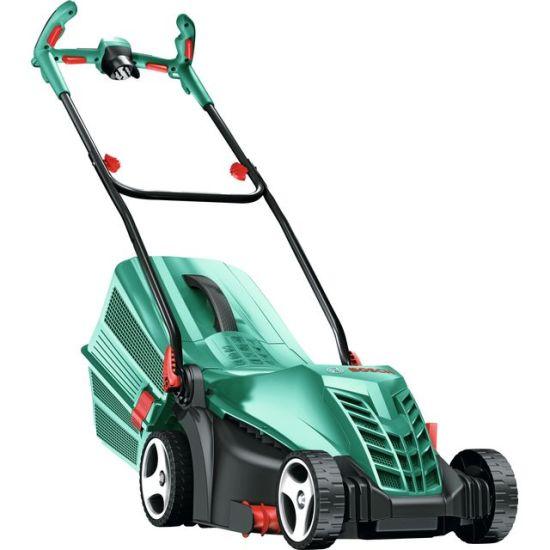 "Bosch Rotak 36 R Lawnmower Home & Garden, AO.com Bosch Rotak 36 R Lawnmower Shop The Very Best Deals Online at <a href=""http://Appliance-Deals.com"">Appliance-Deals.com</a> <a href=""https://www.awin1.com/cread.php?awinmid=19526&awinaffid=792795&ued=https%3A%2F%2Fao.com""><img class="" wp-image-9780000159235 aligncenter"" src=""https://appliance-deals.com/wp-content/uploads/2021/02/ao-new.jpg"" alt=""Appliance Deals"" width=""112"" height=""112"" /></a> <a href=""https://www.awin1.com/cread.php?awinmid=19526&awinaffid=792795&ued=https%3A%2F%2Fao.com""><img class="" wp-image-9780000159235 aligncenter"" src=""https://appliance-deals.com/wp-content/uploads/2021/03/curryspcworld_500x500_thumb.png"" alt=""Appliance Deals"" width=""112"" height=""112"" /></a>"